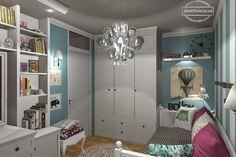 [design]: Little Girl's Bedroom e-Design E Design, Girls Bedroom, Little Girls, This Is Us, House, Home Decor, Style, Swag, Toddler Girls
