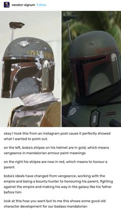 Star Wars Facts, Star Wars Humor, Star Wars Clone Wars, Star Trek, Paint Meaning, Images Star Wars, Movies And Series, The Force Is Strong, Love Stars