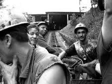 Resultado de imagem para mineiros