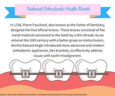 Save on orthodontics and braces with an affordable dental plan. www.AlphaDentalPlan.com