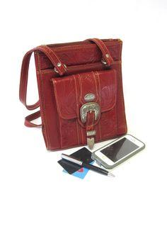 65e9f984827c 65 Best Handbags Under  20! images