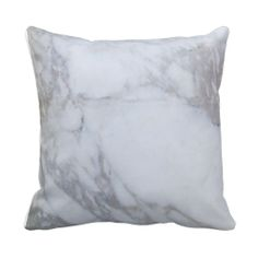 ==> consumer reviews          	White Marble Throw Pillow           	White Marble Throw Pillow lowest price for you. In addition you can compare price with another store and read helpful reviews. BuyDiscount Deals          	White Marble Throw Pillow today easy to Shops & Purchase Online - trans...Cleck Hot Deals >>> http://www.zazzle.com/white_marble_throw_pillow-189853005400242363?rf=238627982471231924&zbar=1&tc=terrest