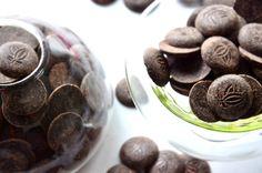 gefüllt mit original beans best!