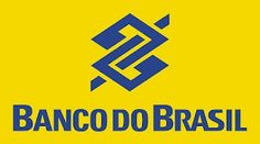 Agora, pontos do cartão do Banco do Brasil podem ser trocados por Bitcoin - SHD Mundial Brasil   Seja Hoje Diferente