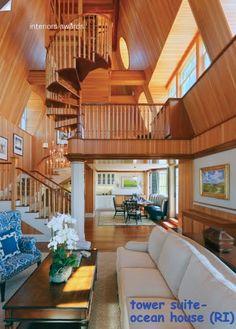 Ocean House Narragansett, RI