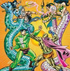 Indian Comics, Read Comics, Avengers, Childhood, Comic Books, Superhero, Art, Art Background, Infancy
