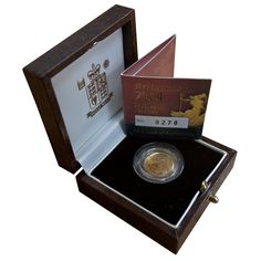 Buy gold silver bullion, gold coins uk, sell gold coin: Great Value Britannia Coins at UKBullion.com