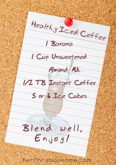 """Yummmm"" ... Have YOU Tried The World's HEALTHIEST coffee? ---> http://www.SoZo-Coffee.com  <-- #healthycoffee #coffee #sozo #bulletproofcoffee #greencoffee #coffeeberry"