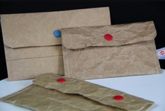 DIY Tasche aus Milchpackung - Tetrapack Upcycling (c) mamtamtam
