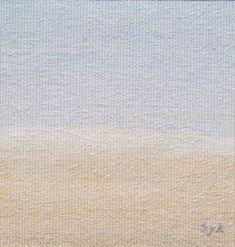 Soon Yul Kang: Gallery 4