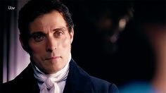Image result for rufus sewell photos as lord melbourne