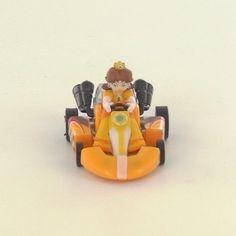 Mario Kart Pull Back Racers Kart Daisy Figurine vol.3 by Bandai, http://www.amazon.co.uk/dp/B00B1RBAVE/ref=cm_sw_r_pi_dp_7Orssb1TC7TT5