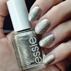 stay 'beyond cozy' with essie this winter.