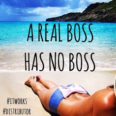 TammiSmith.myitworks.com Message me today and start chasing your dreams #CrazyWrapThing #ItWorks #TheGOODLife