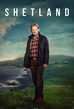 On Netflix now, as of August Shetland ) - Detective Inspector Jimmy Perez and his team face storms, corruption, cold cases and more as they investigator murders on the remote Shetland Islands. Uk Tv Shows, Shows On Netflix, Douglas Henshall, Detective, Netflix Canada, True Crime Books, Watch Episodes, People Of Interest, Bbc One