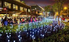 Vanke-Hefei-Light-of-the-City_ASPECT-Studios_Built-Photos_11