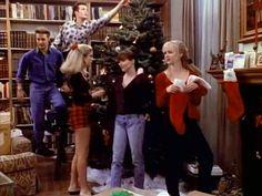90210 Christmas