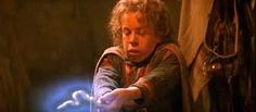 willow the movie - Google Search