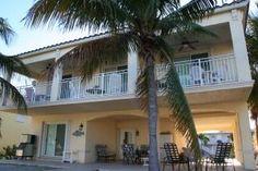 Vacation rental in Islamorada from VacationRentals.com! #vacation #rental #travel