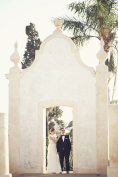 Wedding we shot in Algarve, Portugal.