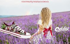 Casual high quality canvas shoes with famous destinations from around the world. Traditional House, Provence, Around The Worlds, France, Dreams, Future, Celebrities, Casual, Beauty