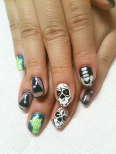 Nails http://sulia.com/my_thoughts/07529309-e7b5-4077-9ff4-497ba017c74f/?source=pin&action=share&btn=small&form_factor=desktop&pinner=125515443
