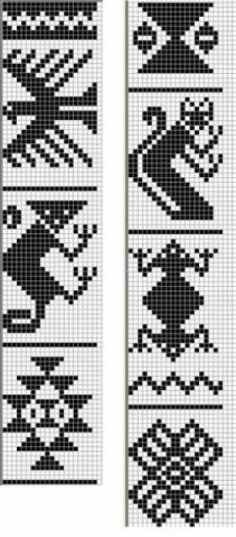 Thrilling Designing Your Own Cross Stitch Embroidery Patterns Ideas. Exhilarating Designing Your Own Cross Stitch Embroidery Patterns Ideas. Tapestry Crochet Patterns, Bead Loom Patterns, Peyote Patterns, Beading Patterns, Embroidery Patterns, Cross Stitch Patterns, Beading Ideas, Jewelry Patterns, Inkle Weaving