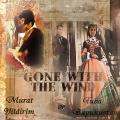 Gone with the wind on my way Gone With The Wind, My Way, Absolutely Gorgeous, Movies, Movie Posters, Fictional Characters, Twitter, Diy, Films
