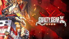 Guilty Gear Xrd -Sign- Trainer