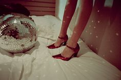 the 21th Birthday by *Zephyrance - don't wake me up., via Flickr