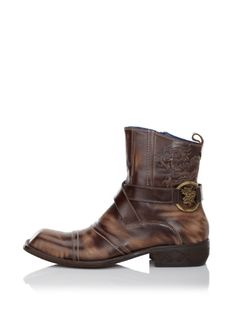 Mark Nason Anglers Distressed Boot, love these boots!