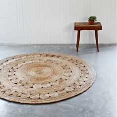 tapis dandelion http://neest.fr/product.php?id_product=287