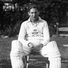 20. The only Player to play Cricket for England And India is Saif Ali Khan's grandfather, Iftikhar Ali Khan Pataudi.