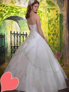 wg9927 wedding dress order online