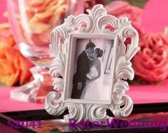 barroca branca moldura estilo sz041/souvenir http://pt.aliexpress.com/store/product/60pcs-Black-Damask-Flourish-Turquoise-Tapestry-Favor-Boxes-BETER-TH013-http-shop72795737-taobao-com/926099_1226860165.html   #presentesdecasamento#festa #presentesdopartido #amor #caixadedoces     #noiva #damasdehonra #presentenupcial #Casamento