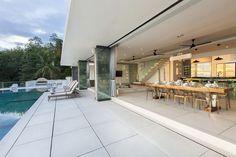 Image result for coastal contemporary design architecture