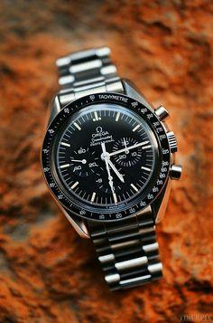 #luxurywatches