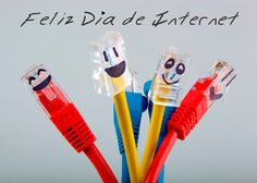 Día de Internet #DíaDelInternet