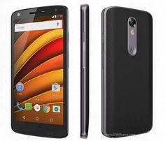 #Moto X Force Upcoming Smartphone of Motorola–The #Unbreakable Smartphone: #TopTrendingList