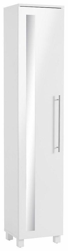 Jetzt Hängeschrank, Schildmeyer, »Java«, Breite 60 cm günstig im - badezimmermöbel günstig online