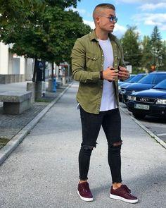 3 Amazing Ideas Can Change Your Life: Urban Fashion Ideas Jeans urban wear hip hop shirts.Urban Fashion Streetwear Swag urban wear for men fall. Urban Apparel, Urban Fashion Girls, Fashion Mode, Fashion Hair, Fashion Shoot, Teen Fashion, Fashion Outfits, Party Fashion, Fashion Music