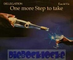 ▶ Delegation - One More Step To Take - YouTube