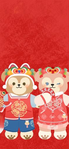 Duffy The Disney Bear, Cute Wallpapers, Iphone Wallpapers, Cute Anime Coupes, Walt Disney, Prints, Random, Pictures, Wallpaper Pictures