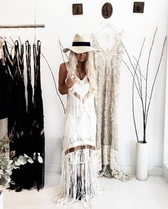 GypsyLovinLight at the Ixiah Store ✨
