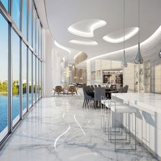 new condos in Fort Lauderdale.