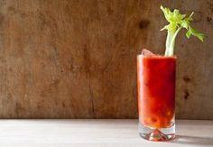 3e14cf8e56368 Jugo de tomate y apio - Recetas de jugos saludables de fruta fresca Jugos  Naturales De