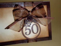 papercraft birthday cards for women   ... with big ribbons and the ones that are meant for very elegant cards