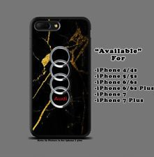 #Fashion #iphone #case #Cover #ebay #seller #best #new #Luxury #rare #cheap #hot #top #trending #custom #gift #accessories #technology #style #audi