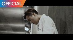로이도 (Roydo) - About You (Feat. KittiB) MV