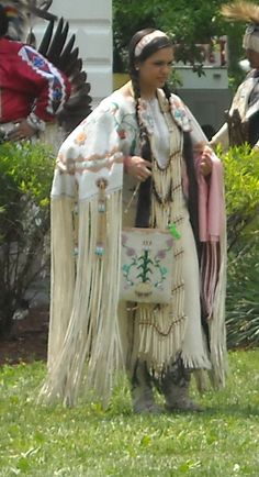 Native American Dancer at a Pow Wow. Royalty free stock photos. All pictures are free for commercial and personal use. http://www.publicdomainpictures.net